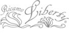 Ricamo Liberty